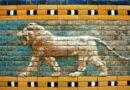 O Calendário Babilónico