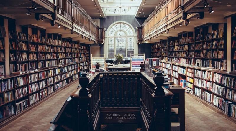 Efemérides para lembrar ou celebrar em Março - Biblioteca