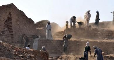 cronologia essencial dos principais marcos da arqueologia