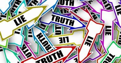 Dia das mentiras, dia dos enganos ou dia dos bobos - 1 de abril