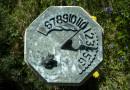 Relógio de sol - dos relógios de água aos relógios atómicos