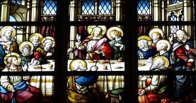 A regra de Niceia e os critérios pascais