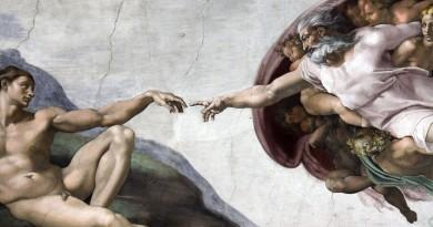 Cronologia essencial sobre o cristianismo