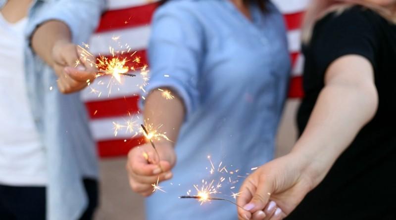 Feriados, civis e religiosos, para se celebrar em 2016