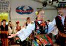 Festivais de Folclore CIOFF em Portugal