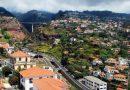 Cidade do Funchal - Ilha da Madeira | Feriados na Madeira