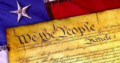 A Declaração de Independência dos Estados Unidos da América foi assinada no dia 4 de Julho de 1776