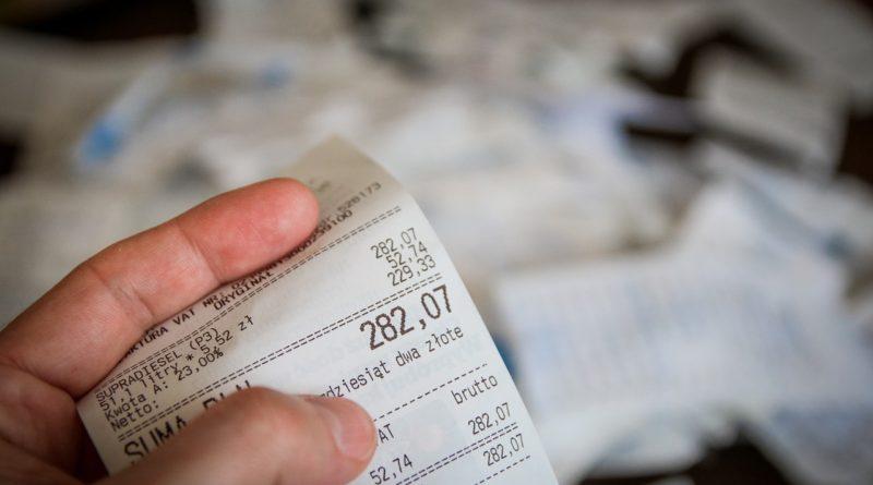 Calendário IRS para 2017 - datas essenciais