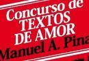 Concurso de Textos de Amor promovido pelo Museu Nacional da Imprensa