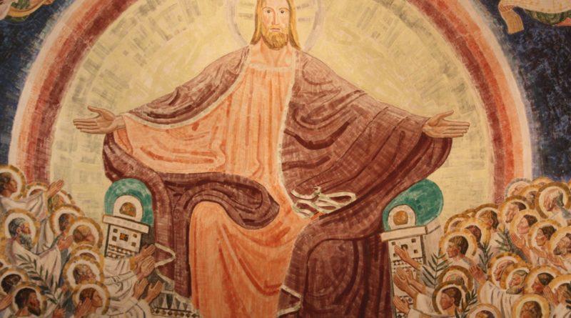 Datas fundamentais na história da Semana de Oração pela Unidade dos Cristãos