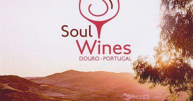 Promoção dos Vinhos do Douro e Porto