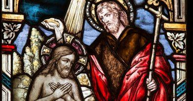 Dias litúrgicos na Igreja Católica - Tabela de precedências