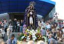 Romaria de Nª Sª da Agonia - Viana do Castelo - Minho - Agosto