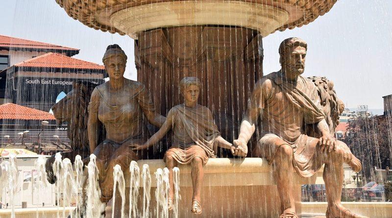 O essencial sobre Alexandre Magno e o Helenismo