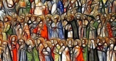 Em Novembro: dos Santos aos Fiéis Defuntos - Tradições no Alto Douro no início do século XX