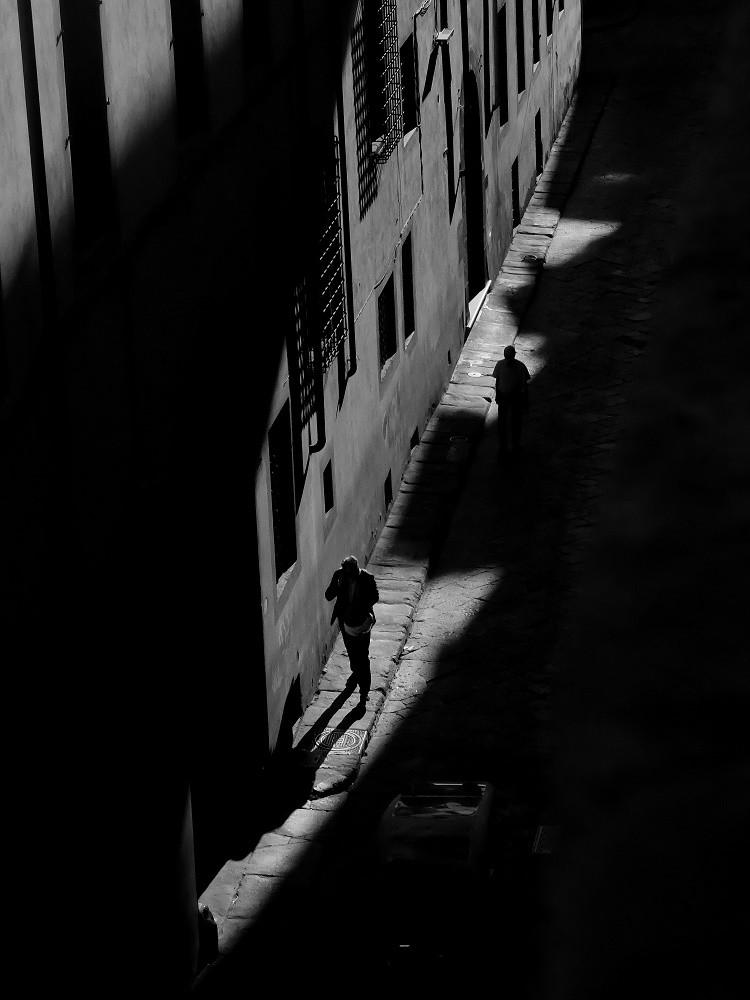 Concurso de Fotografia no Barreiro1
