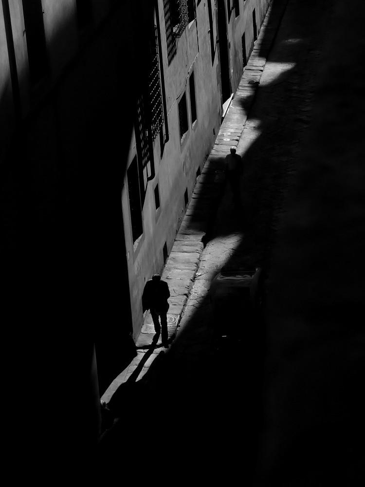 Concurso de Fotografia no Barreiro2