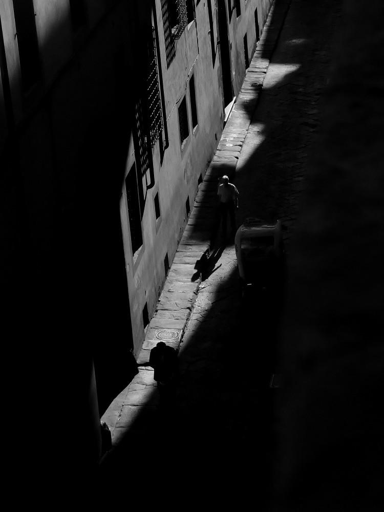 Concurso de Fotografia no Barreiro3
