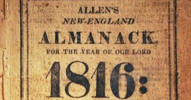 Um almanaque é uma publicação de periodicidade anual!