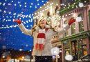 """""""Natal Aqui!"""" anima o concelho de Azambuja, desde o dia 1 ao dia 24 de dezembro de 2017"""