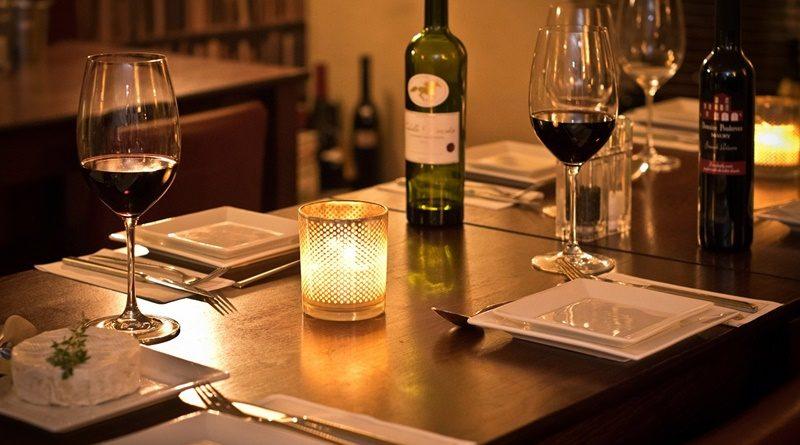 Um vinho para cada refeição