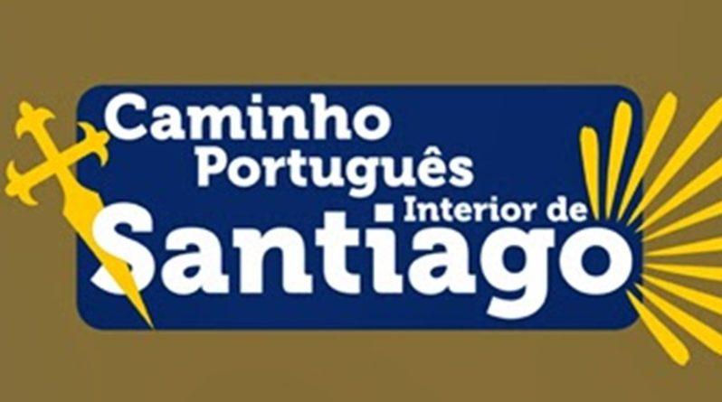 Caminho Português Interior de Santiago
