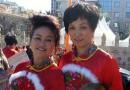Desfile alusivo às festas do Ano Novo Chinês, desde a Alameda D. Afonso Henriques até ao Largo do Martim Moniz, próximo dia 10 de Fevereiro, a partir das 10h30m.