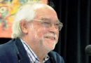 """Conferência sobre """"Vilarinho das Furnas: História e Tradições Populares de uma Aldeia Afundada""""."""