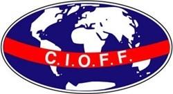Festival CIOFF® Culturas Mediterrânicas