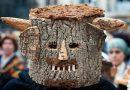 O Carnaval / Entrudo - tempo de folia… e de tradição