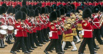 Inglaterra - A dinastia dos Tudor