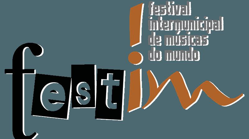 Festim – festival intermunicipal de músicas do mundo 2018