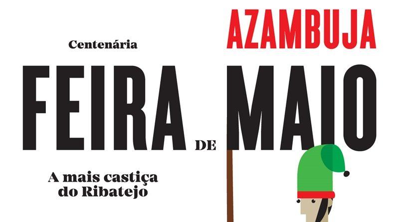 Centenária Feira de Maio de Azambuja