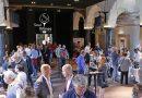 NERVIR - projeto Soul Wines em Amesterdão