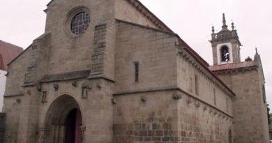 Dias do Património a Norte em Vila Real
