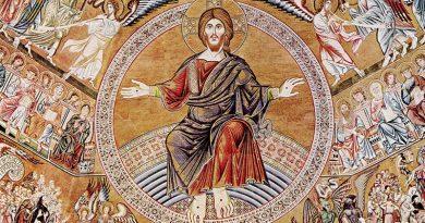 O essencial sobre os tempos litúrgicos na Igreja Católica
