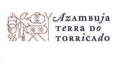A marca de Azambuja: Terra do Torricado