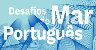"""Seminário """"Sustentabilidade e Literacia Azul"""""""