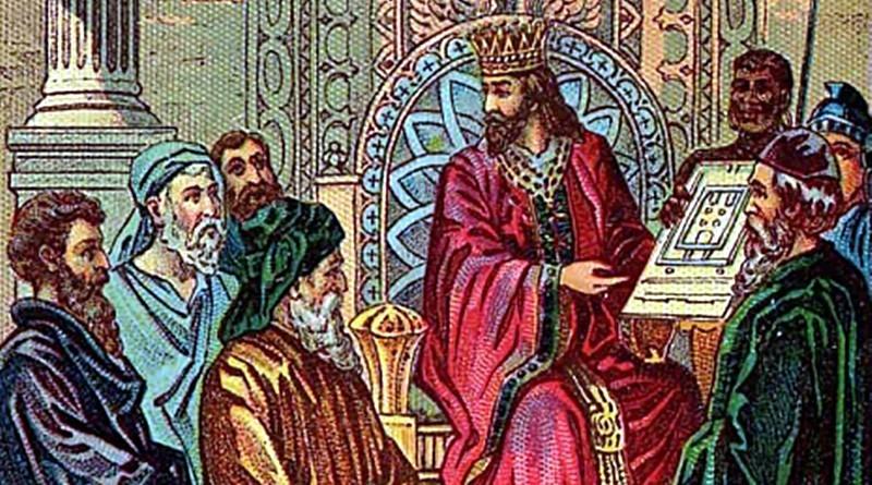 Sabedoria dos povos - conheça alguns provérbios de vários países ou regiões do mundo