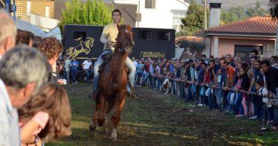Feira dos Santos tem tradição em Valença