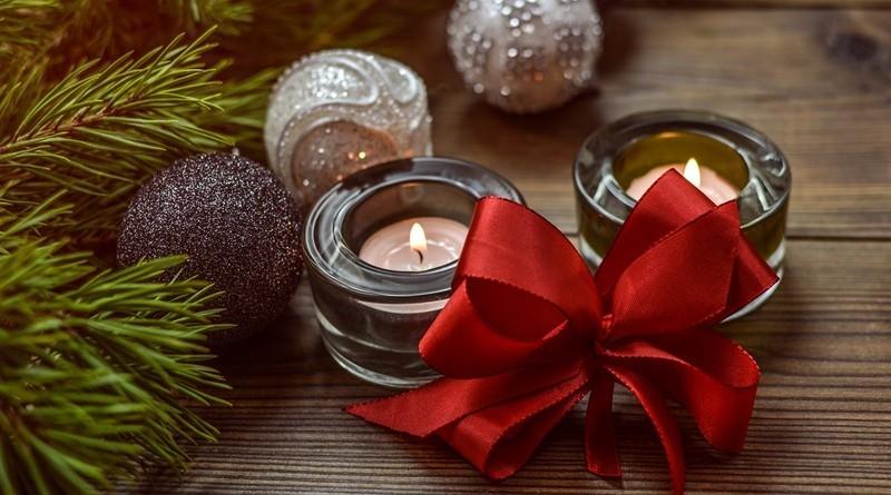 Datas comemorativas em Dezembro
