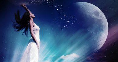 Da natureza e efeitos dos signos do Zodíaco