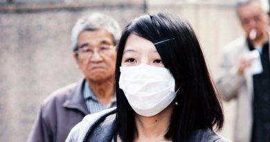 Gripe: prevenir com tempo   Saúde e bem-estar