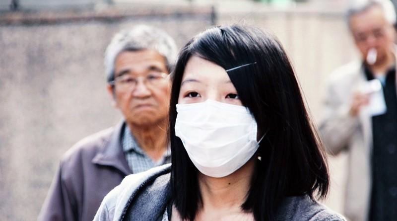 Gripe: prevenir com tempo | Saúde e bem-estar
