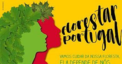 Florestar Portugal 2018 | AMO Portugal