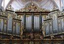 a chamada Escola de Évora, e da influência do Folclore na música erudita
