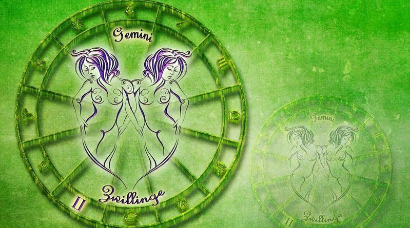 Signo de Gémeos | Signos do Zodíaco