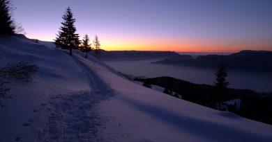 Natale Solis Invicti ou o Solstício do Inverno