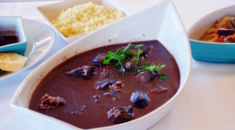 Em Valença já se come lampreia | Gastronomia