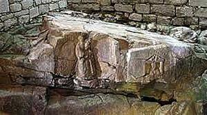 A Fonte do Ídolo em Braga